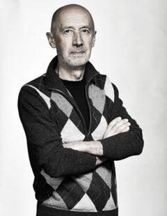 Александр Шклярук